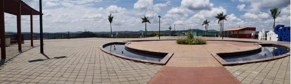 Casa Em Ipiranga, Guararema/sp De 50m² 2 Quartos À Venda Por R$ 199.900,00 - Ca150406