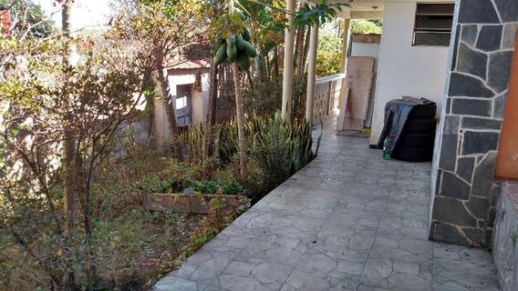 Área Para Casas Ou Aptos - Te0084
