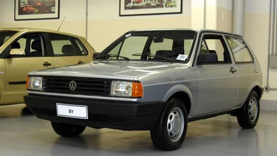 Volkswagen Senda 1.6 D