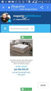 Site De Compras