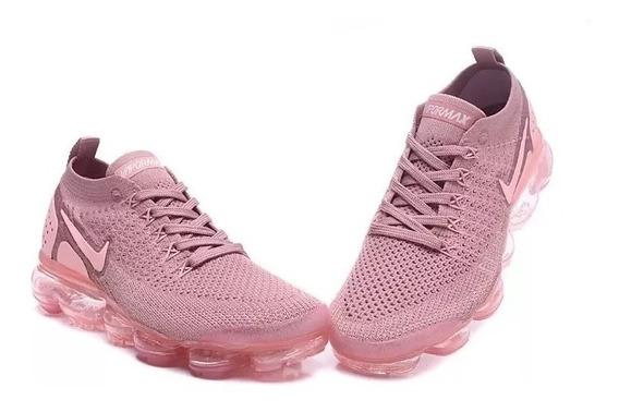Tênis Nike Air Vapormax 2.0 Feminino