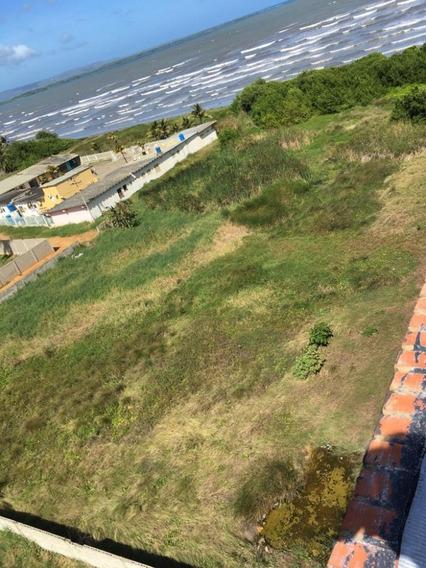 Venta De Terreno Tucacas 5.000 Mts $800.000 Te20-1240z