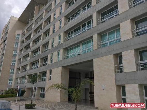 Apartamentos En Venta Rent A House Codigo. 18-7539