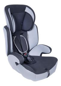 Cadeira Cadeirinha De Carro Drc 9-36 Kg Várias Cores