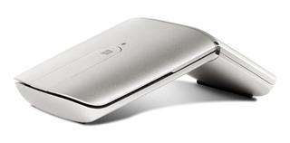 Lenovo Gx30k69566 Mouse Yoga Inalámbrico + Bluetooth Óptico