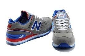zapatillas new balance hombres nuevos modelos