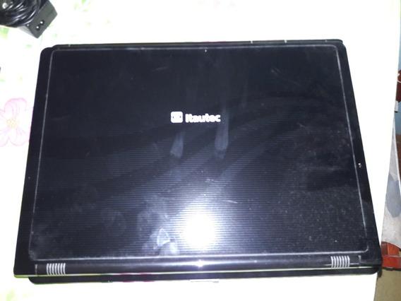 Laptop Notebook Itautec