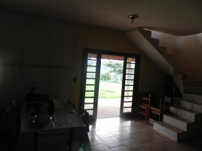 (k.a) Areá 24.200m² 40km De Guarulhos