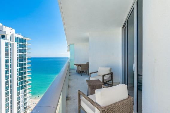 Alquiler Departamento 2 Habitaciones En Hyde Miami