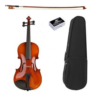 Violin Hohner Calidad Y Garantia