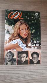 Revista Gol 05 Luana Piovanni A778