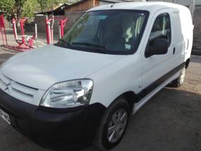 Citroën Berlingo Hdi 1.6
