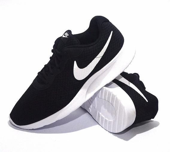 Zapatillas Nike Modelos Running Tanjun - (011 Y 404)
