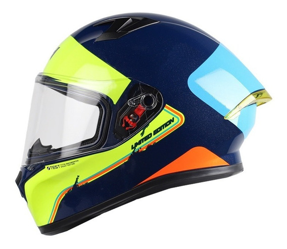 Casco Ich 503_sp Integral Limited Gp