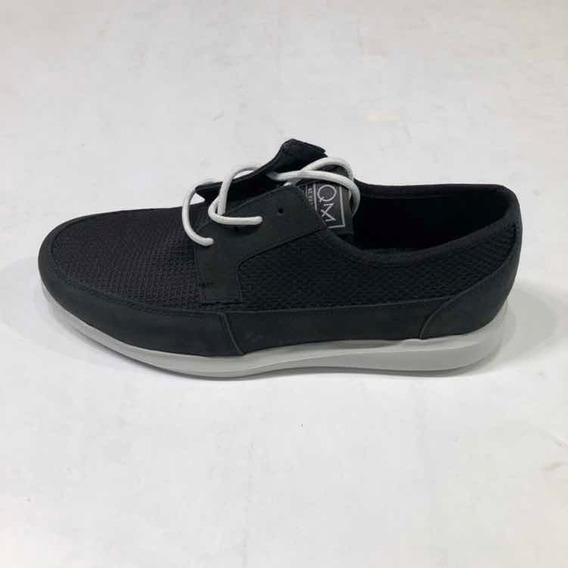 Botas Zapatos De Cuero Liquidacion Talle 40