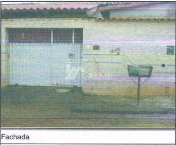 Avenida Divino José Dos Santos, Cidade Satélite, Juatuba - 474513