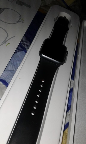 Apple Watch 38mm + Apple Care +extensible Extra