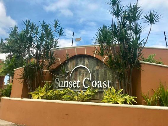 Bello Apartamento Alquiler En Costa Sur Panama Cv