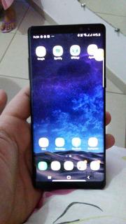 Samsung Galaxy Note 8 Sm N950f