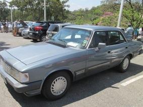 Chevrolet Opala Se Diplomata 4.1