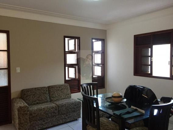 Casa Com 3 Dormitório(s) Localizado(a) No Bairro Neópolis Em Natal / Natal - 299