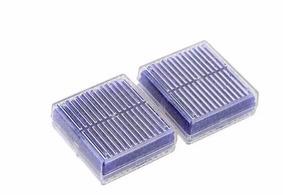 Kit Com 2 Silica Gel Anti Mofo Desumidificador Reutilizável
