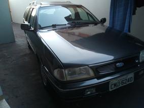 Ford Royale Royale Ghia