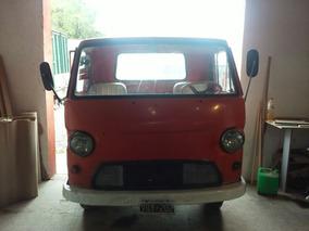 No Kia No Iveco No Trafic No Dodge No F100 , Ime