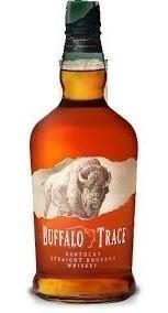 Whiskey Buffalo Trace Bourbon Linier Nordelta Ofertonnn