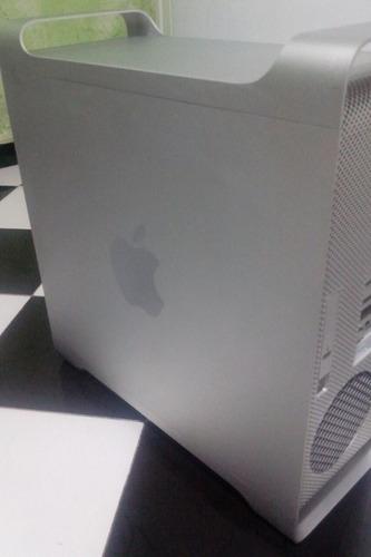 Mac Pro 6 Core Ssd + 1tb Hd 2gb Video 16gb Ram