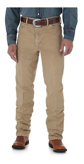 Wrangler Pantalon Vaquero Slim Fit 933setn 100% Algodon Mezc