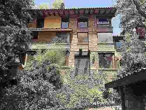 Renta Casa En Condominio En Lomas De Vistahermosa