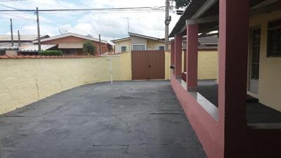 Casa Em Jardim Bom Retiro, Valinhos/sp De 143m² 3 Quartos À Venda Por R$ 350.000,00 - Ca220683