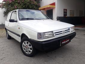 Fiat Uno Uno S 1.3 3pts