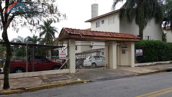 Apartamento A Venda No Bairro Jardim Guadalajara Em Sorocaba - Ap 026-1