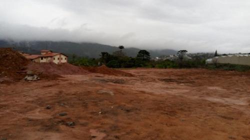 Terreno Vila Suissa Mogi Das Cruzes Sp Brasil - 421