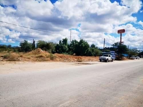 Terreno En Venta En Acceso A Col. Marquez De León