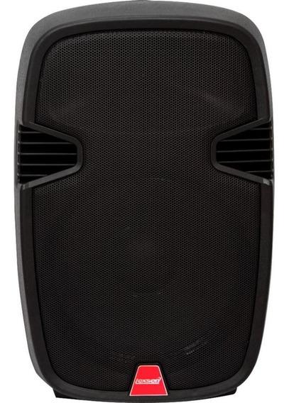 Caixa Lexsen Lxp-15a 12v/usb/mic 100w