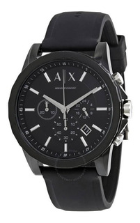Exclusivo Reloj Armani Exchange Ax1326