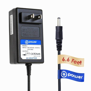 T Power Ac Dc Adapter Charger For Uniden Atlantis 250 250g 2