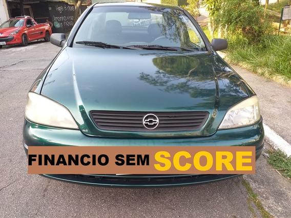 Astra 1.8 Financo Sem Score Ficha No Whatsap