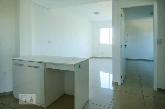Apartamento Para Aluguel - Partenon, 1 Quarto, 35 - 892997818