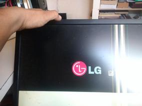 Monitor Lg 22´´ Modelo L222ws Retirada De Peças