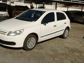 Volkswagen Gol G5 1.6 8v Flex 2011/2012 4398