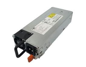 Fonte Ibm Lenovo 550w 80 Plus X3650 M5 94y8187 Platinum