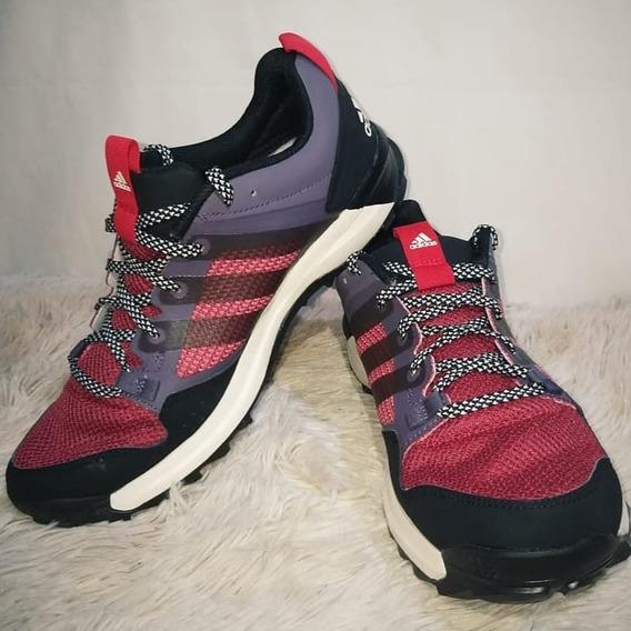 zapatos adidas de mujer mercadolibre ecuador originales