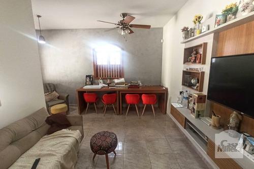 Imagem 1 de 15 de Casa À Venda No Planalto - Código 277703 - 277703