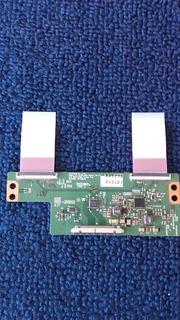 Placa Tcom LG. Modelo 42lb5600