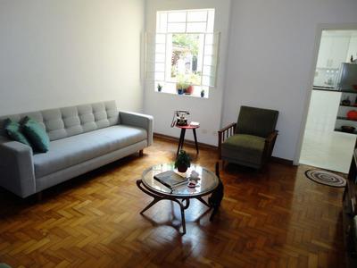 Casa Em Pinheiros, São Paulo/sp De 240m² 4 Quartos Para Locação R$ 8.500,00/mes - Ca224706