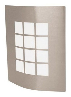 Arbotante Exterior, Decorativo, 1xe26/e27 Volteck 47390